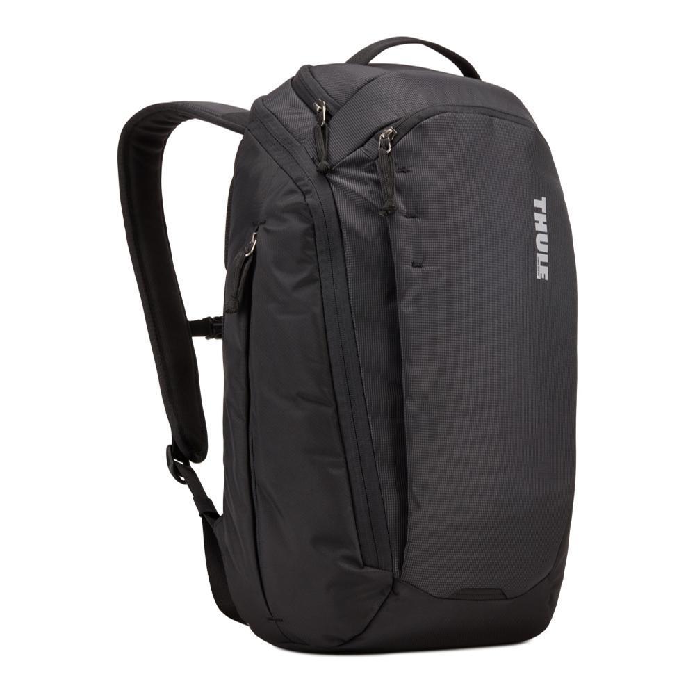 Thule EnRoute Backpack 23L BLACK