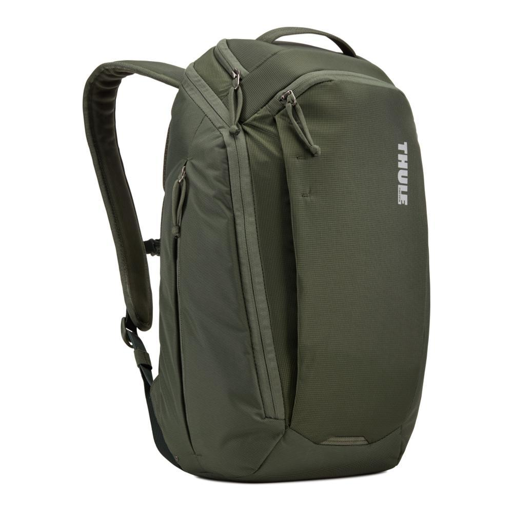 Thule EnRoute Backpack 23L DKFOREST