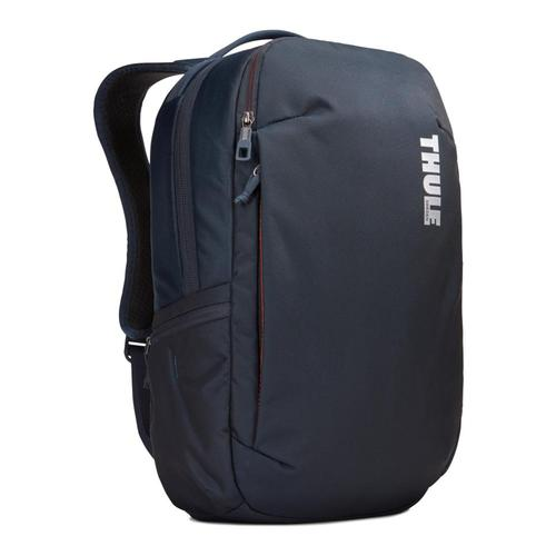 Thule Subterra Backpack 23L Mineral