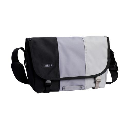 Timbuk2 Classic Messenger Bag - S Cloud
