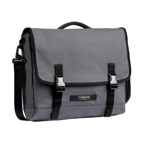Timbuk2 Closer Case - M Storm