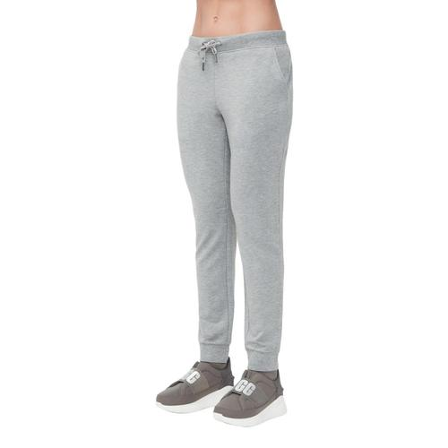 UGG Women's Deven Jogger Pants Greyhthr