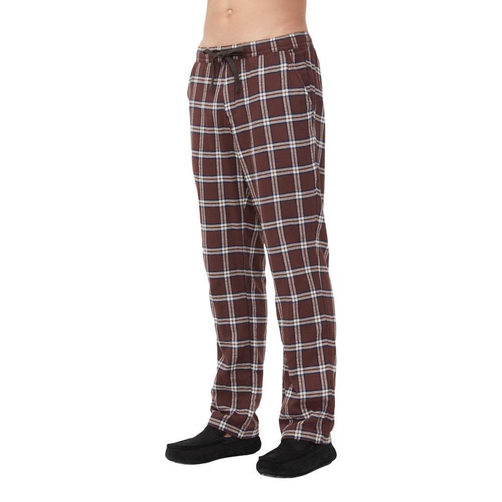 UGG Men's Flynn Pants PORT