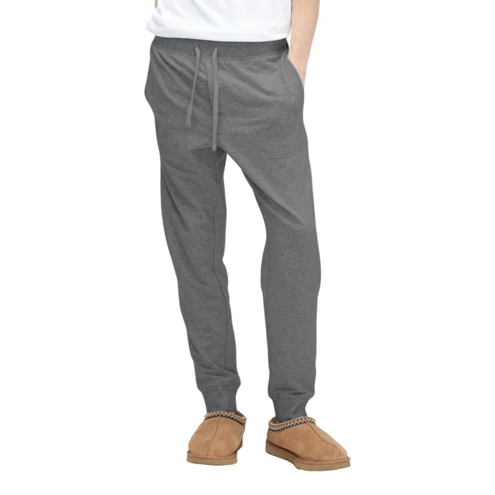 Ugg Men's Jakob Jogger Pants