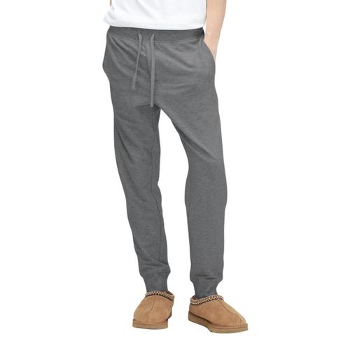 UGG Men's Jakob Jogger Pants Rockridge