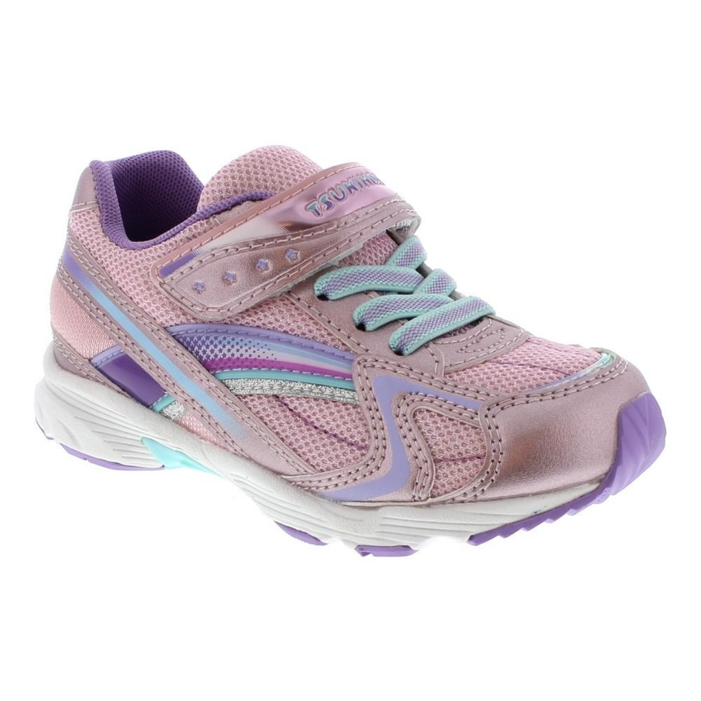 76a3f98333743 Whole Earth Provision Co.   TSUKIHOSHI Tsukihoshi Kids Glitz Shoes