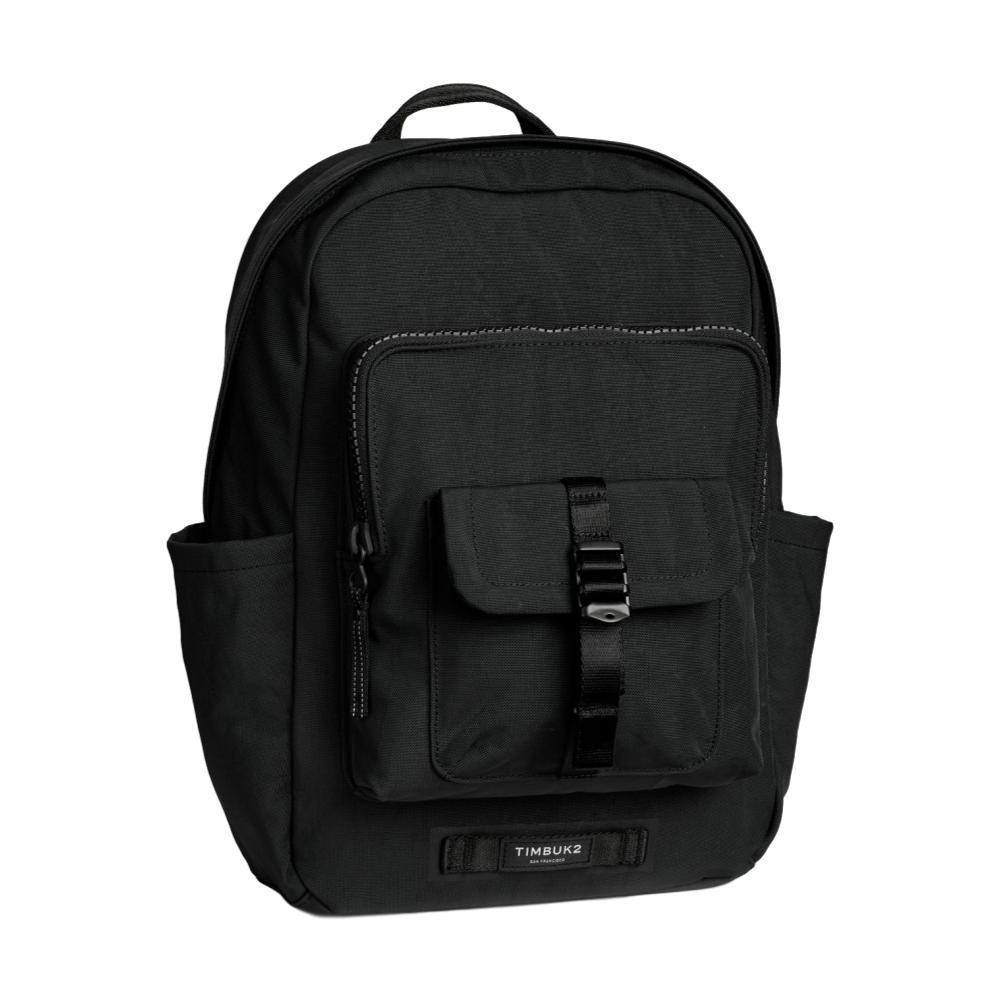 Timbuk2 Lug Recruit Backpack  JETBLACK