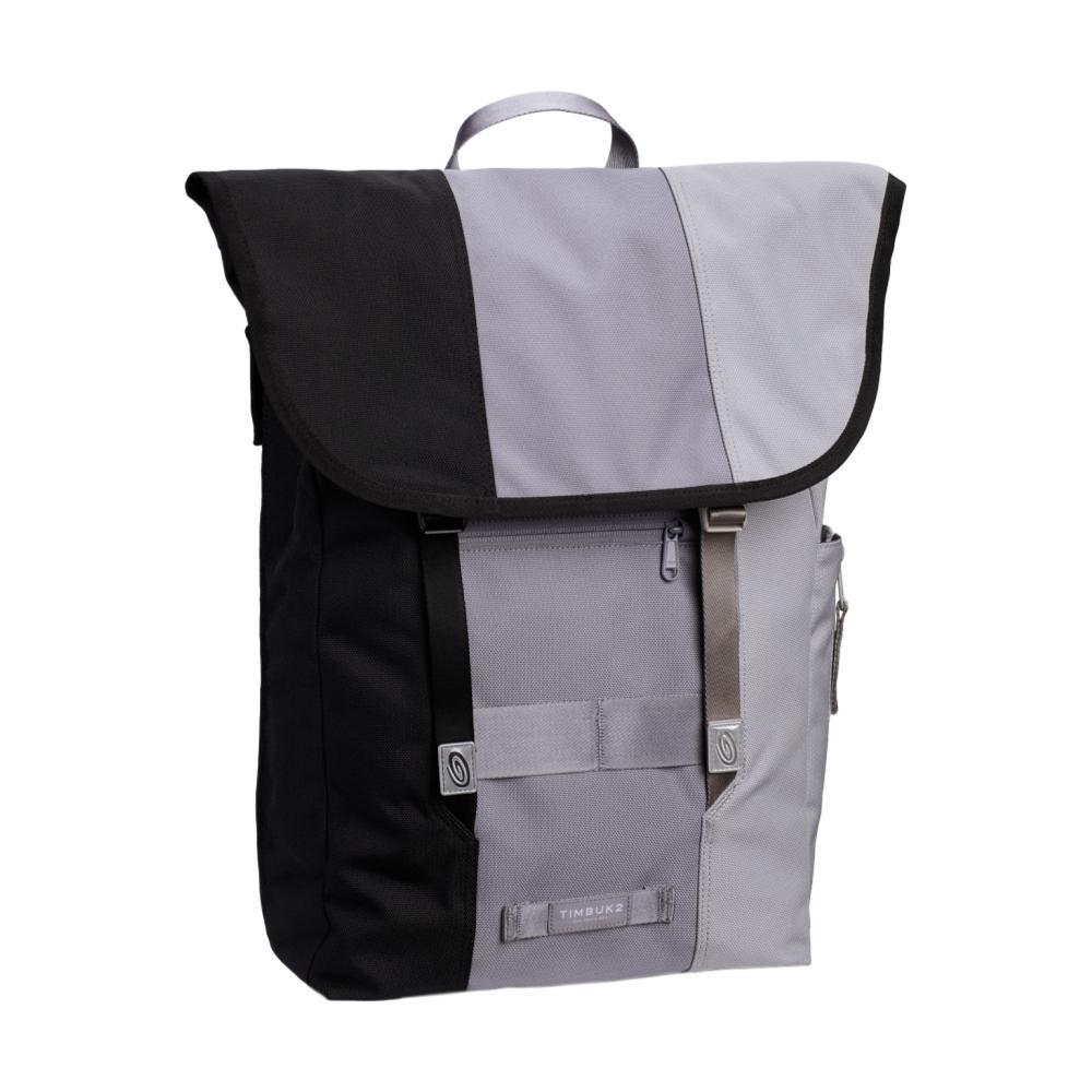 Timbuk2 Swig Backpack CLOUD
