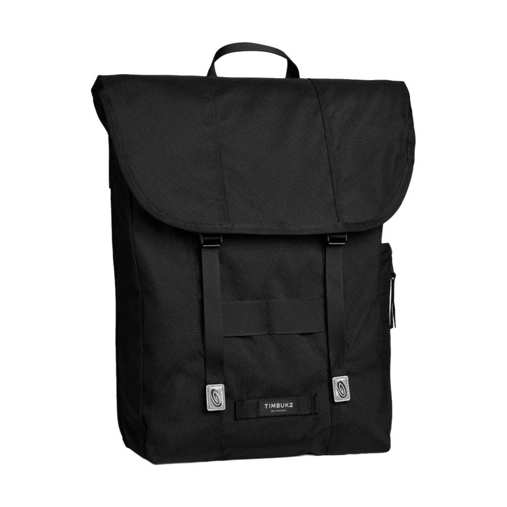 Timbuk2 Swig Backpack JETBLACK