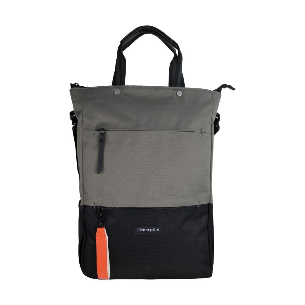 Sherpani Camden Tote Pack FLINTRAVEN