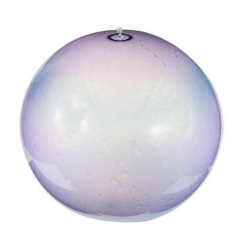 Schylling Jumbo Jelly Ball