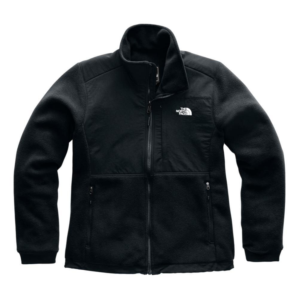 The North Face Women's Denali 2 Jacket BLACK_HV2