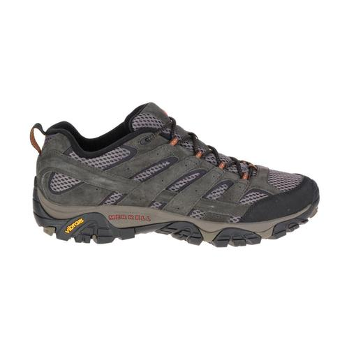 Merrell Men's Moab 2 Vent Hiking Shoes Beluga