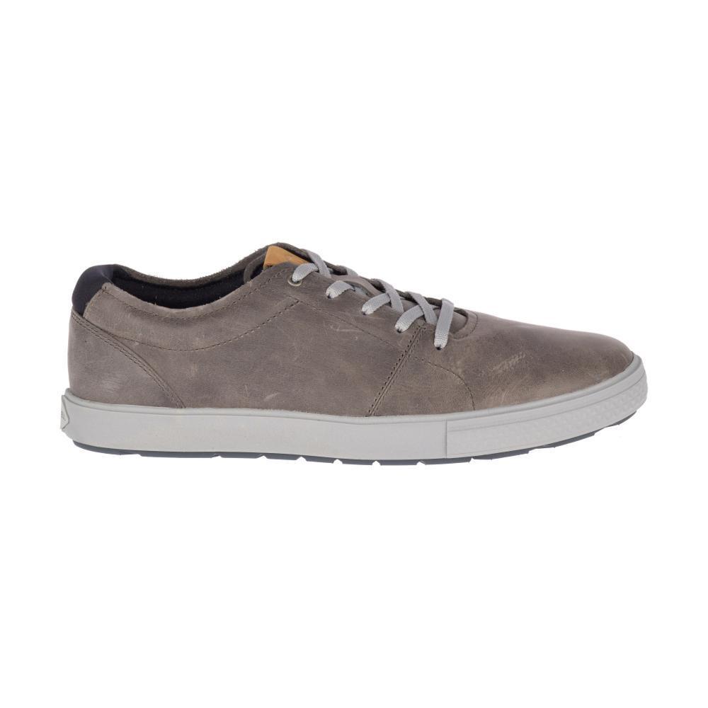 Merrell Men's Barkley Shoes CASTLEROCK