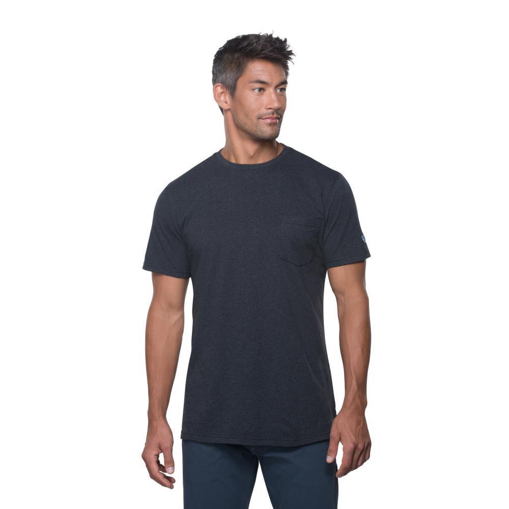 Kuhl Men's Stir T Shirt