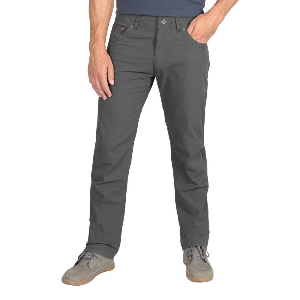 KUHL Men's Revolvr Rogue Pants - 32in GOTHAMGREY