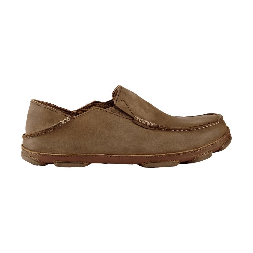 OluKai Men's Moloa Shoes RAY.TOFF_2733