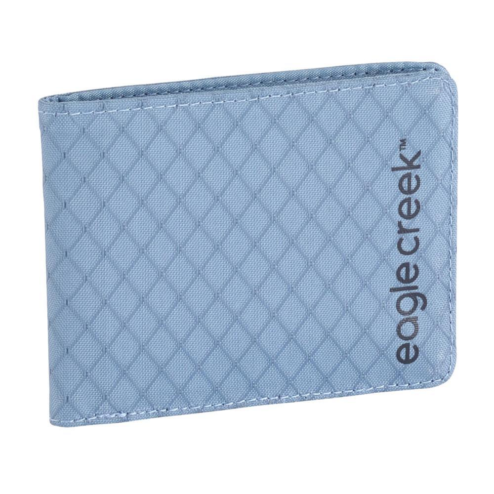 Eagle Creek RFID Bi-Fold Wallet ARCT.BLU_271