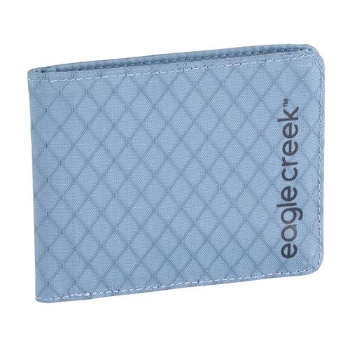 Eagle Creek RFID Bi-Fold Wallet Arct.Blu_271