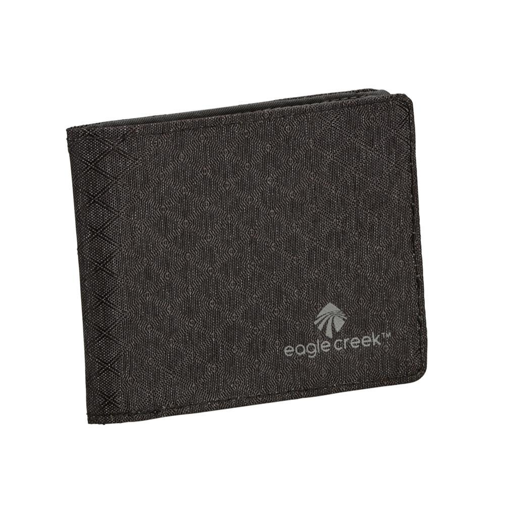 Eagle Creek RFID Bi-Fold Wallet BLC