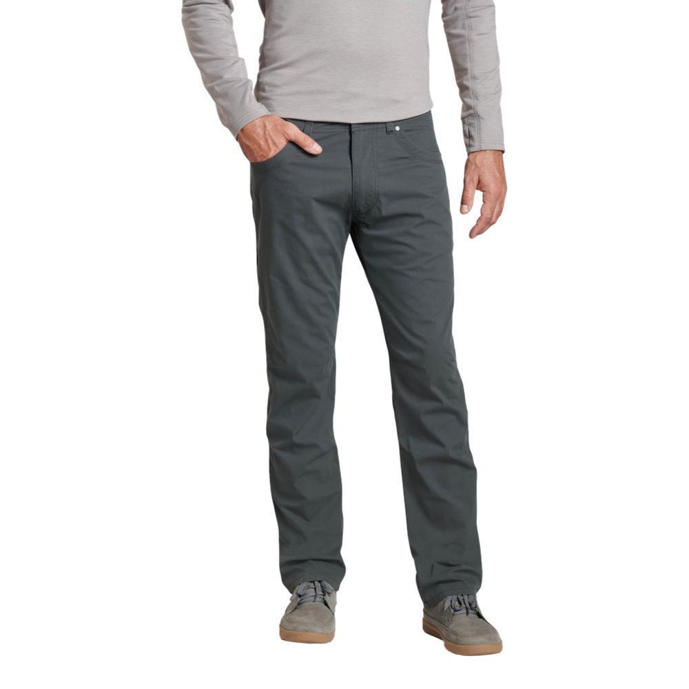 KUHL Men's Revolvr Rogue Pants - 34in GOTHAMGREY