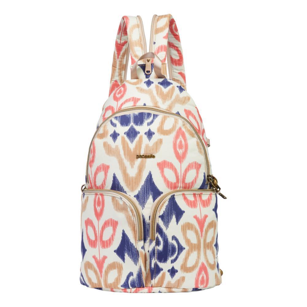 Pacsafe Stylesafe Anti-Theft Sling Backpack IKATCL_811