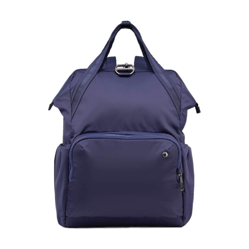 Pacsafe Citysafe CX Anti-Theft Backpack NIGHTF_645