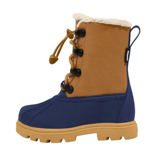 Native Kids Jimmy 3.0 Boots