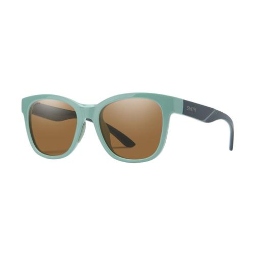 Smith Optics Caper Sunglasses Saltwater