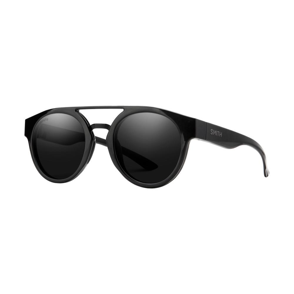 Smith Optics Range Sunglasses BLACK