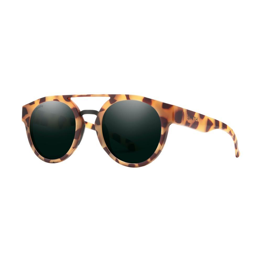 Smith Optics Range Sunglasses HONEYTORT