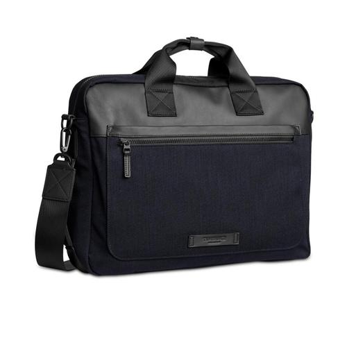 Timbuk2 Duo Convertible Backpack Briefcase Nightshadow