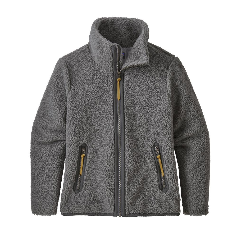 Patagonia Women's Divided Sky Jacket FEA