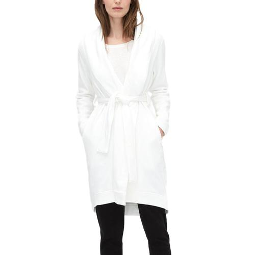 UGG Women's Blanche II Robe Cream