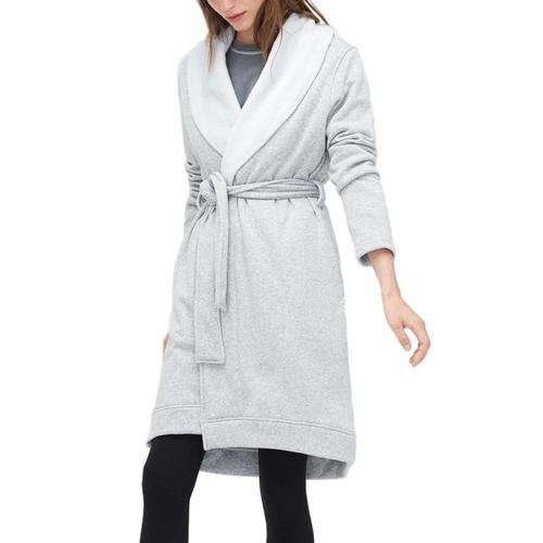UGG Women's Blanche II Robe Sealhthr