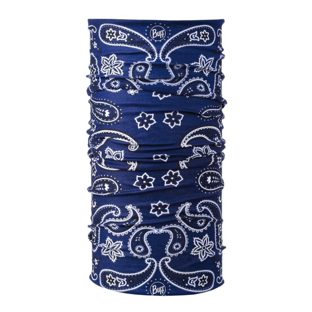 Buff Original Multifunctional Headwear - Cashmere Blue CASHMBLUE