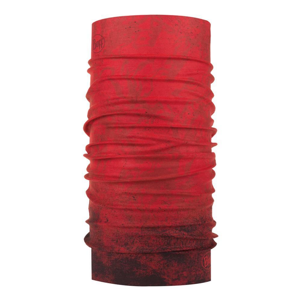 Buff Original Multifunctional Headwear - Katmandu KATMANDU