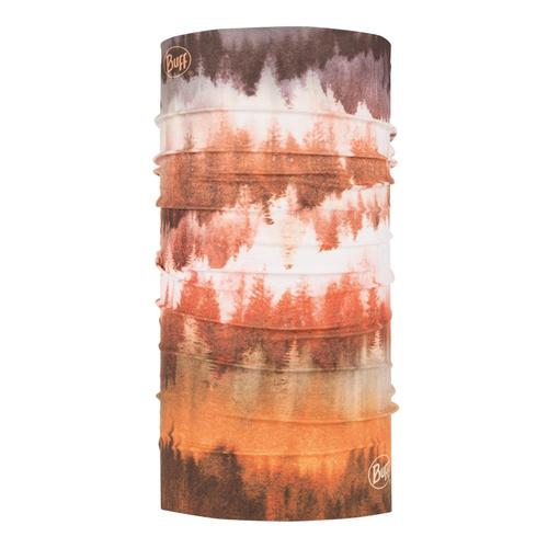 Buff Original Multifunctional Headwear - Misty Woods Mistywoods