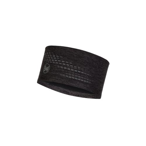 Buff DryFlx Headband - R-Black Rblack