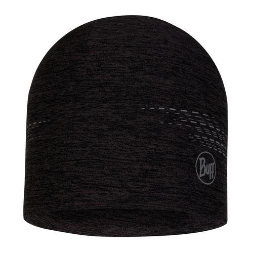Buff DryFlx Hat - R-Black Rblack