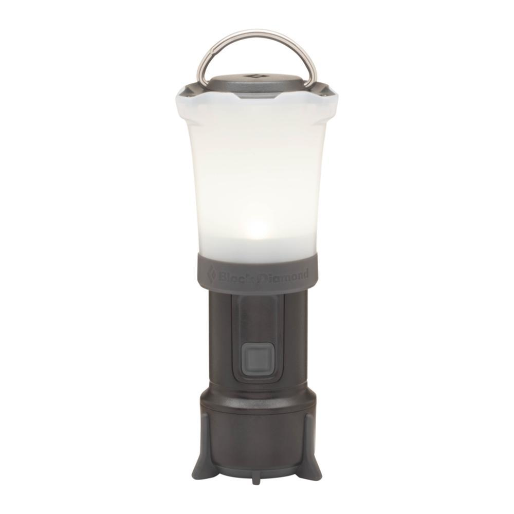 Black Diamond Orbit Lantern BLACK