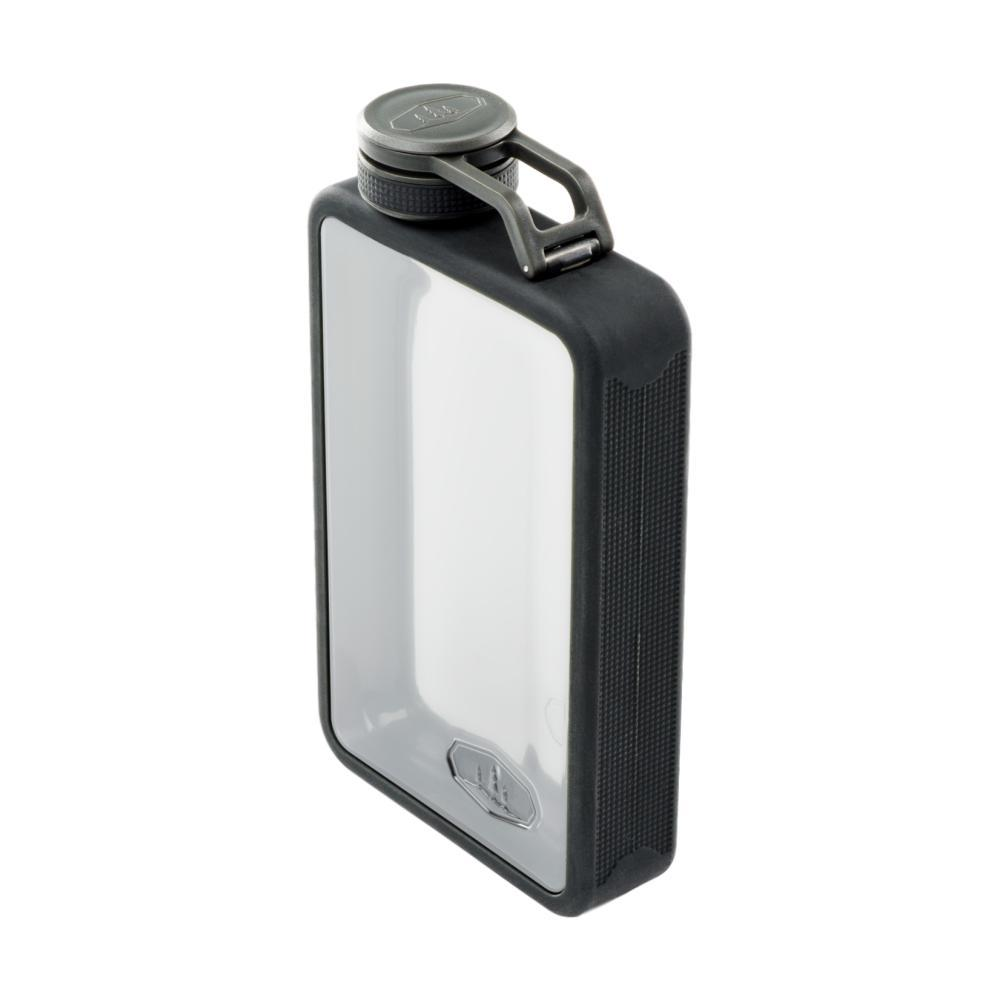GSI Outdoors Boulder Flask GRAPHITE