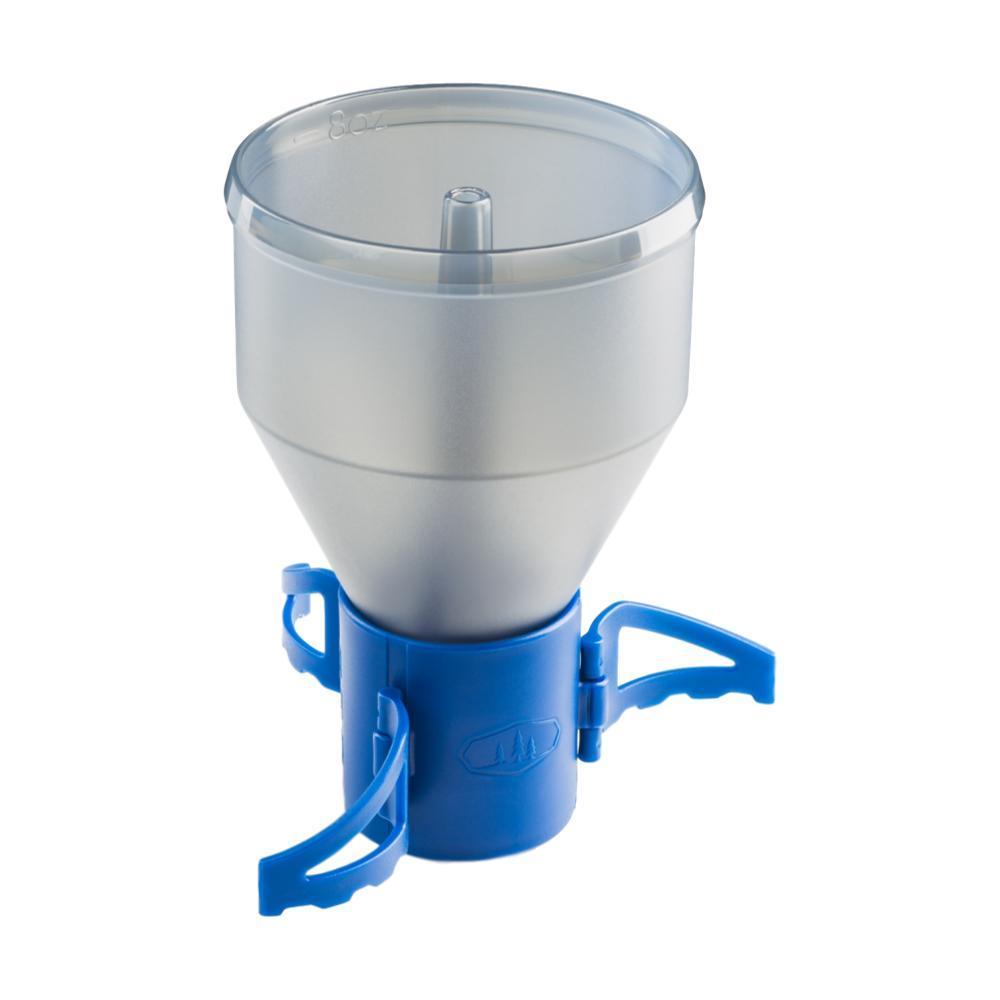GSI Outdoors Coffee Rocket BLUE