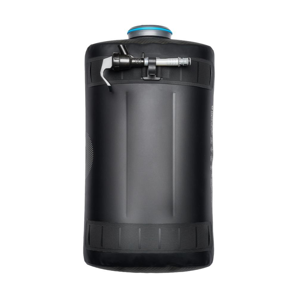 HydraPak Expedition 8L Reservoir CHASM.BLK