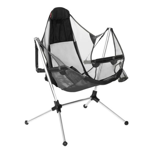 NEMO Stargaze Recliner Luxury Chair Grpht_smk