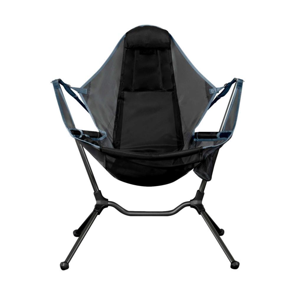 NEMO Stargaze Recliner Luxury Chair SEDONA/SMK