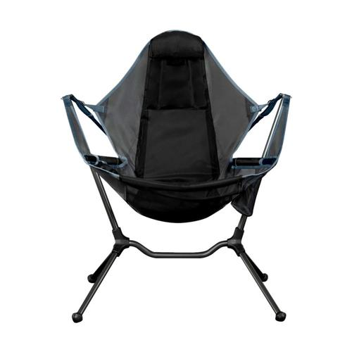NEMO Stargaze Recliner Luxury Chair Sedona/Smk