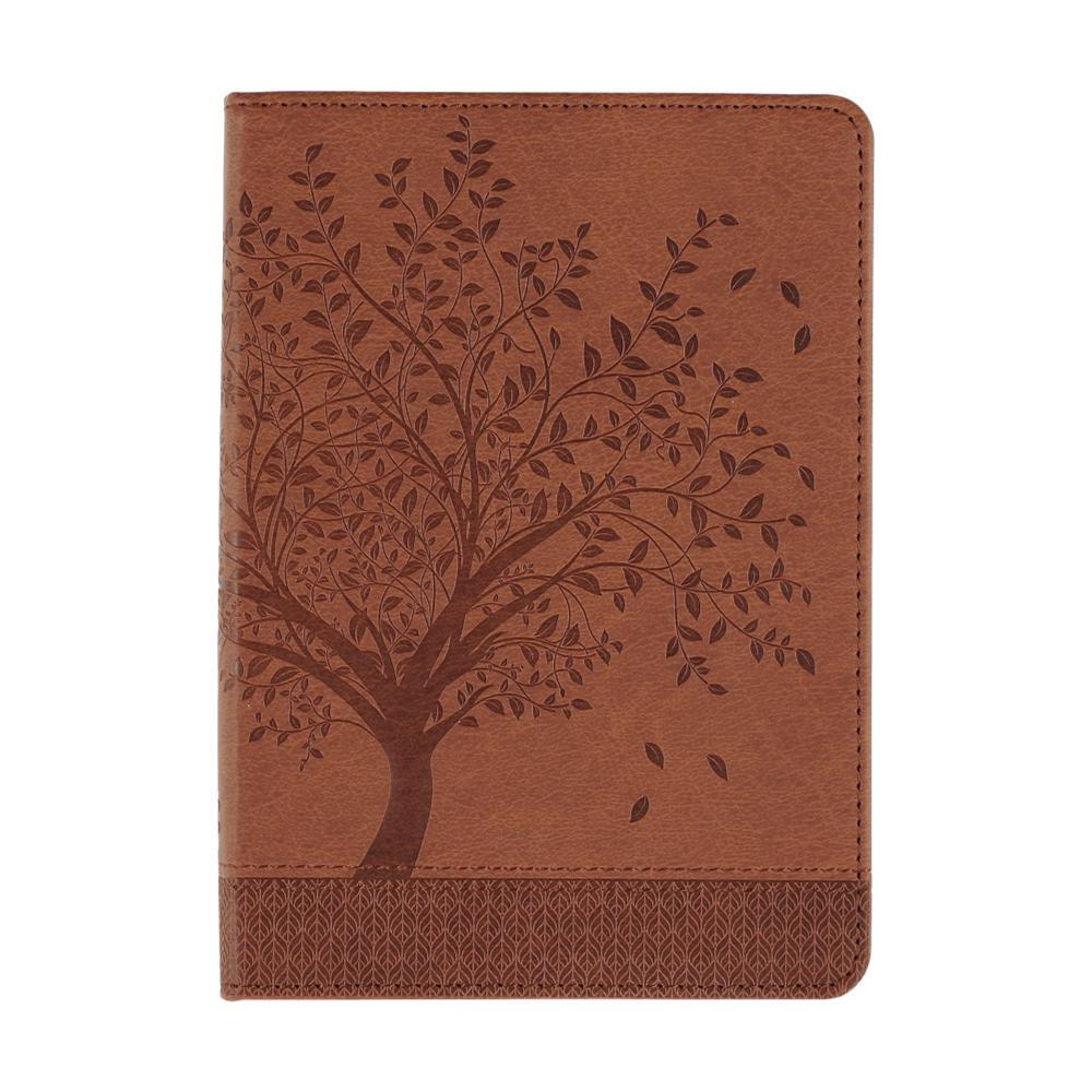 Tree Of Life Artisan Journal - Small