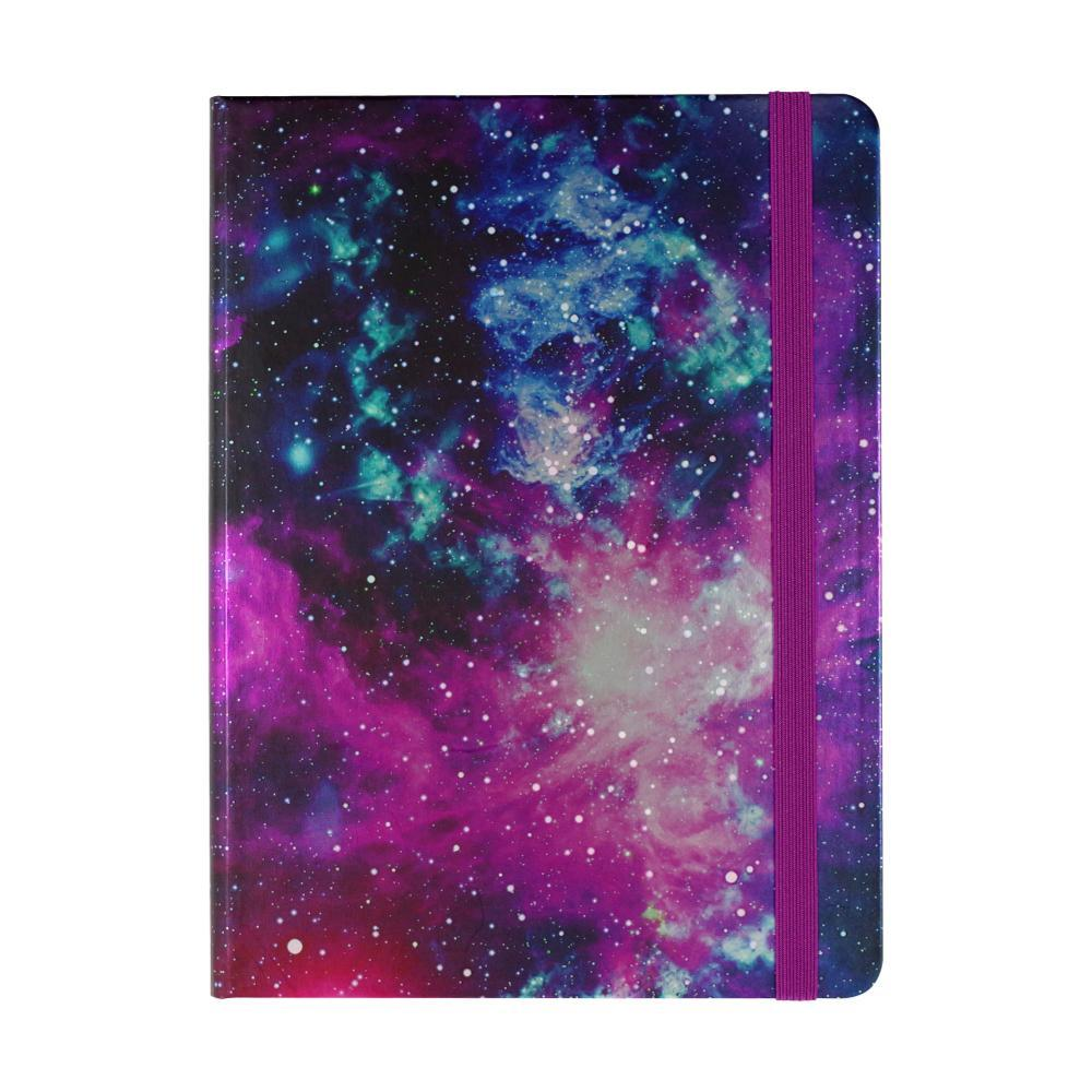 Galaxy Journal - Mid- Size