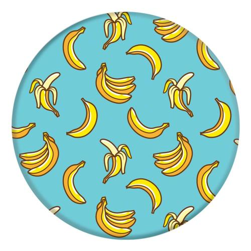 PopSockets Banana Bunch Grip